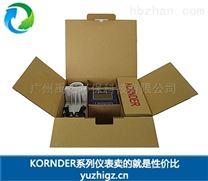 廣東工業在線水質電導儀/電阻率/TDS檢測