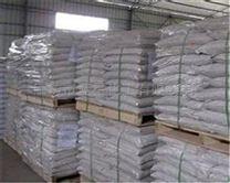 反渗透阻垢剂生产厂家 厂家图片