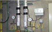 尼格玛广谱电子除垢仪