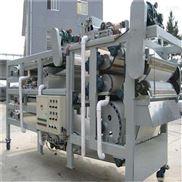 钢制带式压滤机品牌/吉丰压滤机制造厂