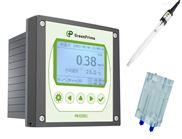 在線臭氧濃度檢測儀