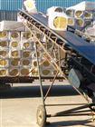 绝热岩棉保温板专业生产基地
