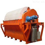 JF-吉豐專業生產汙泥壓濾機.帶式汙泥壓濾機.汙泥濃縮機