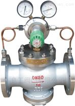 不鏽鋼氧氣減壓閥