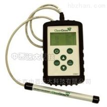 便携式土壤养分速测仪 型号:ION-6