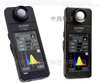 世光测光表光谱仪报价
