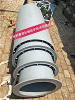 熟料散装机置于仓底供汽车装料高度不限