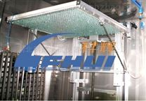IP防護等級IPX1-2滴水試驗betway必威手機版官網廠家定製