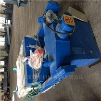 污泥处理设备板框压滤机