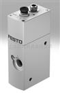 FESTO比例閥VPCF-6-L-8-G38-6-A4-E-EX2說明