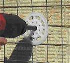 石油大型管道施工岩棉保温板,外保温价格