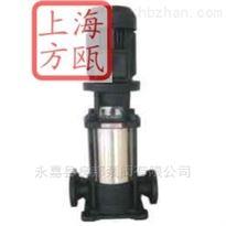 GDL型GDL型立式中压锅炉给水泵