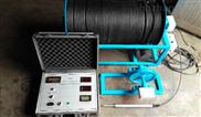 高精准深水测温仪 0-3000米
