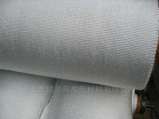 保温防腐管道玻璃纤维布供应商