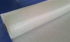管道防腐玻璃纤维布,玻璃丝布供应销售