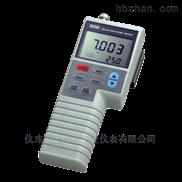 9030M荧光法便携式溶氧仪jenco