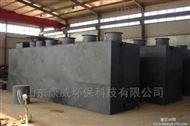 KWYTH-30廊坊养猪污水处理设备厂家