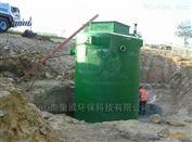 KWBZ-5000泰州-一体化污水提升泵站多少钱