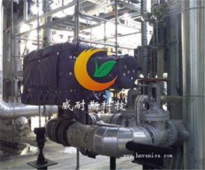 湖南柴油发动机隔热套