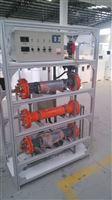 HCCL内蒙古水厂消毒设备-内蒙次氯酸钠发生器
