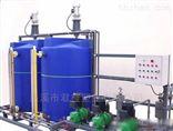 100L-3000升慈溪立式PE加药桶 搅拌溶液桶