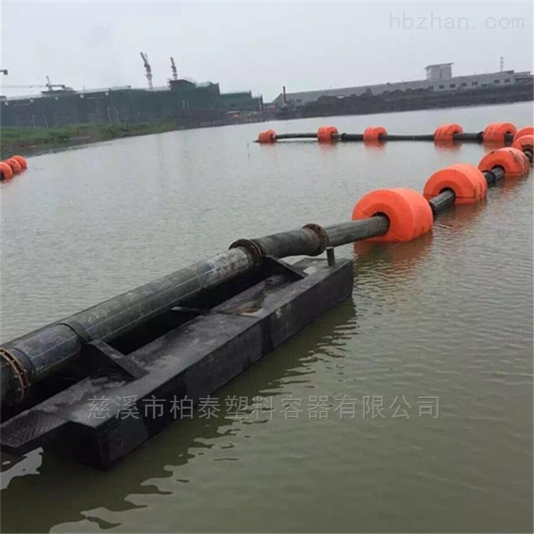 河道拦污网供应