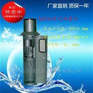 北京产销SJ1虹吸式雨量计(铁皮)产品质量