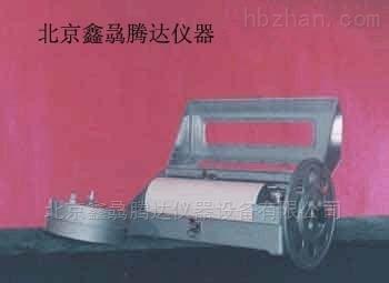 北京HCJ1型水位计厂家