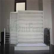 武汉开利空调过滤网,初效空气过滤器
