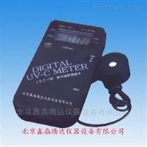 超低照度照度計ZDS-10H型