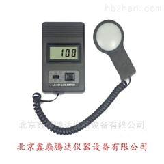 数字式照度表LX-101型