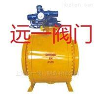 上海名牌產品美標鍛鋼球閥Q347F-150LB/Q347F-300LB/Q347F-600LB