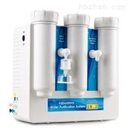 和泰实验室超纯水机Research价格