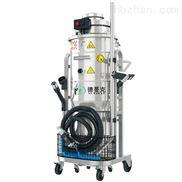 防爆工業吸塵器 電動 幹式除塵器