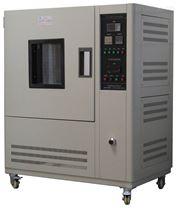美標換氣式老化試驗機生產廠家