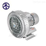 变频高压风机-三相旋涡气泵-单相鼓风机