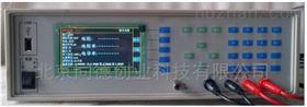 FT-320材料低电阻及电阻率测试仪