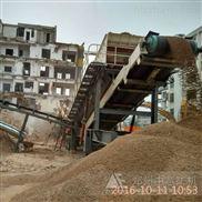 安徽阜陽建築垃圾處理再生利用手續辦理流程
