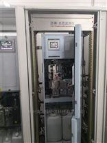 NPW-160总磷总氮在线分析仪试剂