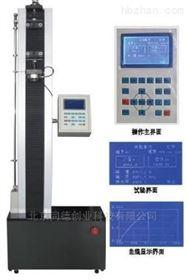 MHXT-3D活性炭耐压强度测定仪