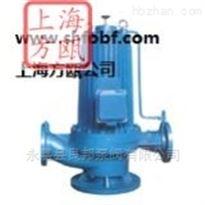 SPG型SPG型立式屏蔽管道泵——上海方瓯公司