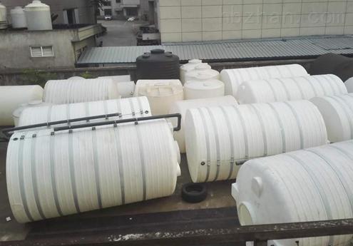 福建50吨塑料水箱生产厂家