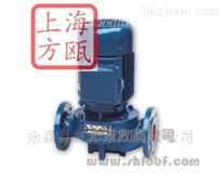 SG型SG型立式管道泵质量保证——上海方瓯公司