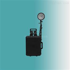 移动照明系统FW8801,FW8801箱式灯价格