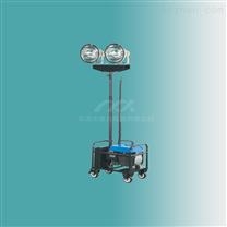 海洋王SFW6120, 2×150W轻型升降泛光灯