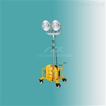 海洋王SFW6121,2×48W多功能升降灯