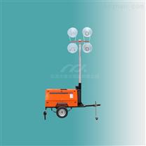 SFW6130,4x1000W*移动照明灯塔