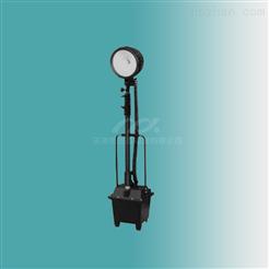 防爆移动工作灯BFD8120B,BFD8120B