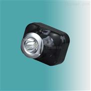 SW2200固态强光防爆头灯,SW2200价格参数