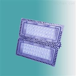 LED投光灯(NTC9280 200W)